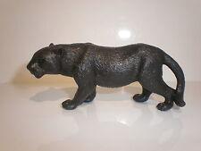 14126 Schleich Panther Black ref: 1A1107