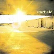 Starfield 2004 by Starfield
