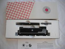 Stewart 4737 Baldwin VO-1000, Santa Fe SF 2223,Diesel Locomotive Engine,HO Scale