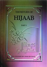 The Return Of Hijaab: Part 1: Confrontation Of Hijab And Sufur