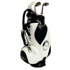 MINI Borsa da Golf Set di penne-GOLF Gifts