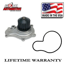 NEW PREMIUM WATER PUMP for CHRYSLER DODGE JEEP PLYMOUTH WP-23300
