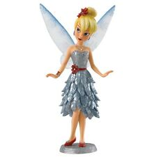 NEW OFFICIAL Disney Showcase Collection Tinker Bell Figure / Figurine 4053350