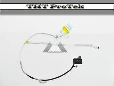 Displaykabel LCD screen Video cable / LED für HP Pavilion dv6-6C33tx