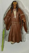 "Star Wars AGEN KOLAR  3.75"" Figure 30th Anniversary Jedi vs Darth Sidious"
