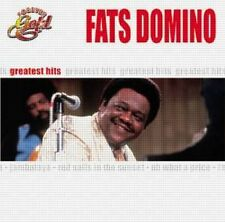 fats domino, greatest hits