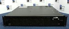 Blackmagic opengear DFR-8310 AV Marco de múltiples de alta densidad definición y Tarjetas