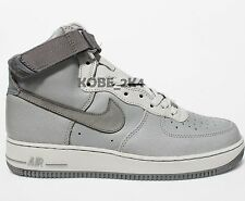 $300.00 NEW NIKE VINTAGE AIR FORCE 1 HIGH BOOK OF ONES ONE US MEN SZ 9.5