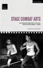 Performance Bks.: Integrated Approach to Acting, Voice, and Text Work + Video...