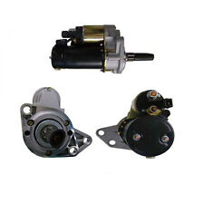 VW VOLKSWAGEN Passat 2.0 AC AT Starter Motor 1995-1997 - 19632UK