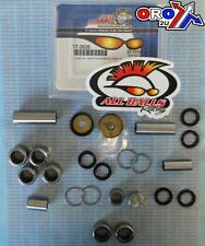 Suzuki RM85 RM85L 2004 ALL BALLS Swingarm Linkage Kit