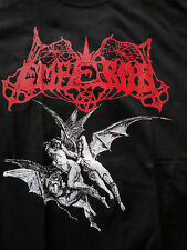 Emperor Shirt gorgoroth deicide immortal dissection darkthrone borknagar