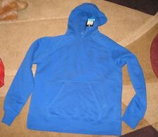 Sweater NIKE - HBR BRUSH OTH HOODY 521843  403  SIZE L  p
