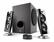 Bestselling Computer Speakers for Multimedia PCs, Gaming Systems, and Laptops