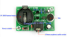 Mini Electronic Mnemonic Device Suite DIY Electronic DIY Kit for Arduino