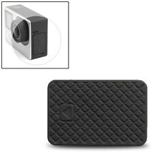 USB Side Door Protective Cover Replacement Parts for GoPro Hero 3  3+ 4 Camera
