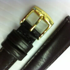 Extra Extra Long Genuine Leather, ZRC  Aero comfort watchstrap .Superior Quality
