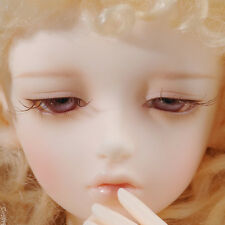 DOLLMORE BRAND NEW DOLL  Youth Dollmore Eve - Sleepy Eyes Chami (make up)