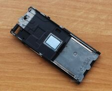 ORIGINAL NOKIA 8600 LUNA SLIDE ASSEMBLY (NEU, P/N: 0269405)