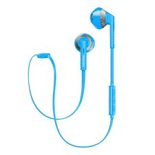 Philips SHB5250BL Bluetooth Headset SHB5250 Blue