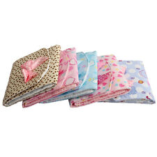 Sanitary Napkins Pads Carrying Easy Bag Small Articles Gather Pouch Case Bag