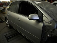 FORD Focus 2008 1800 TDCi Breaking