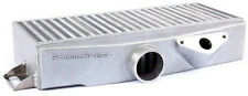 Grimmspeed Top Mount Intercooler in Silver For Subaru 02-07 wrx & 04+ Sti TMIC