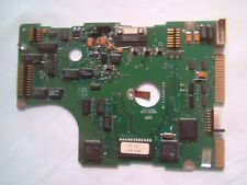 MFM Hard Drive Seagate ST251 ST-251 Vintage PCB only