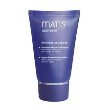 MATIS REPONSE JEUNESSE - EMULSION HYDRA-PROTECTRICE - 50ML