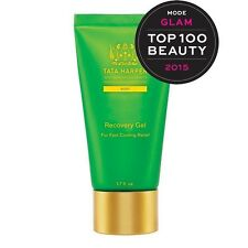 Tata Harper All Natural Nontoxic Soothing Muscle Recovery Gel, 1.7 oz 50 ml