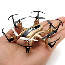 JJRC H20 Nano 2.4G 4CH 6-Axis Gyro Headless Mode RC Quadcopter Hexacopter RTF 3D