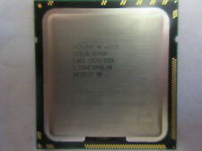 Intel SLBGE Xeon W5590 3.33GHz/8M/6.40 Socket 1366 CPU Processor LGA1366