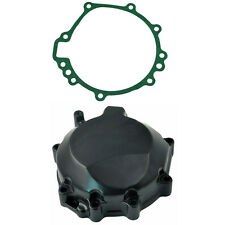 Engine Generator Stator Cover with Gasket Kawasaki Ninja ZX10R 06-10 07 08 09