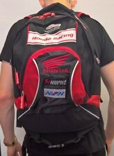 Official 2016 Honda Racing BSB Backpack