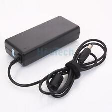 Hodely Power Charger for HP 2730p 2530p 2710p 6910p 6930p 8510p 2510p Supply