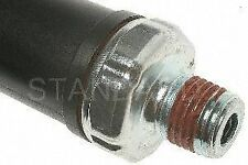 Standard Motor Products PS231 Engine Oil Pressure Sender for with Light
