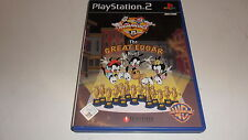PlayStation 2  PS 2  Animaniacs: The Great Edgar Hunt