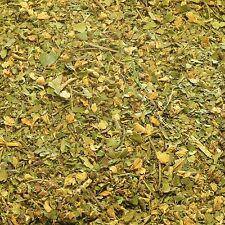 HAWTHORN FLOWER Crataegus monogyna DRIED Herb, Whole Herbal Tea 75g