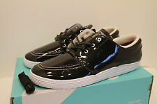 Nike SB Zoom Stefan Janoski QS, 8FIVE2, New in Box! DS Size 10