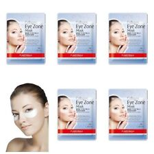 Purederm Collagen Eye Zone Mask 30 pack (900 sheets)Dark circle puffiness + gift