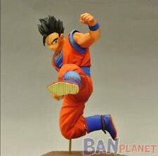 Banpresto Dragon Ball Z Kai DXF Fighting Combination Vol 4 Son Gohan PVC Figure