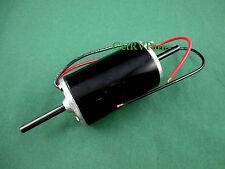 Suburban 231208 RV Furnace Heater Motor NT Series