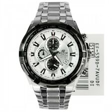 Imported CASIO EDIFICE EF-539D-7AVDF  ANALOG MEN WRIST WATCH