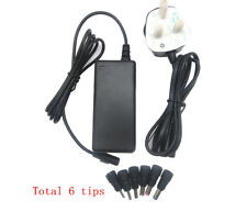 PACKARD BELL DOT M U (ZH7) NETBOOK LAPTOP 30W ADAPTER CHARGER POWER SUPPLY