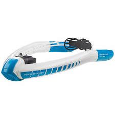AMEO Powerbreather Sport Swimming Diving Triathlon Best Snorkel In the World!