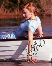 Rachel McAdams - Allie - The Notebook - Signed Autograph REPRINT