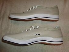 KEDS  ARCH SUPPORT SHOES WOMENS SIZE 10