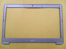 ACER ASPIRE S3 SERIES LCD BEZEL