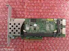 462862-B21 - HP Smart Array P410 256MB SP SAS Controller - 462919-001 462974-001