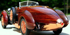 Race Sport Car InspiredBy 1 Rolls Royce Vintage 24 Formula Dream 12 Concept 18